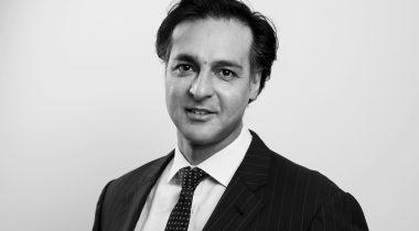 Alwyn Narayan CMN Lawyer