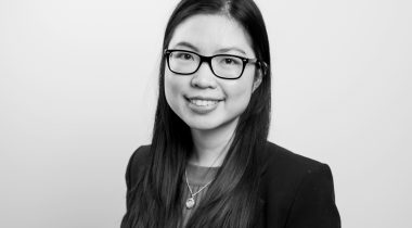 Rachel Koo CMN Lawyer