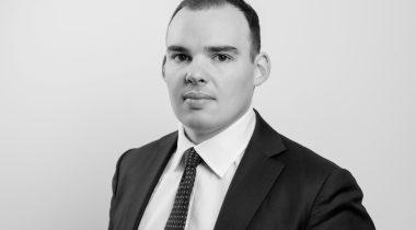 Denis Olthof CMN Lawyer