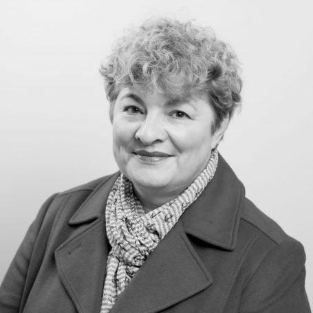 Gillian Wright CMN lawyer