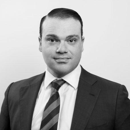 Khaled Metlej CMN Lawyer