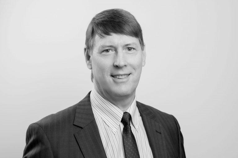 Nick Houen CMN Lawyer
