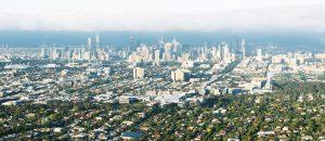 Craddock Murray Neumann Conveyancing & Property Law