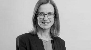 Jennifer Hills CMN Lawyer