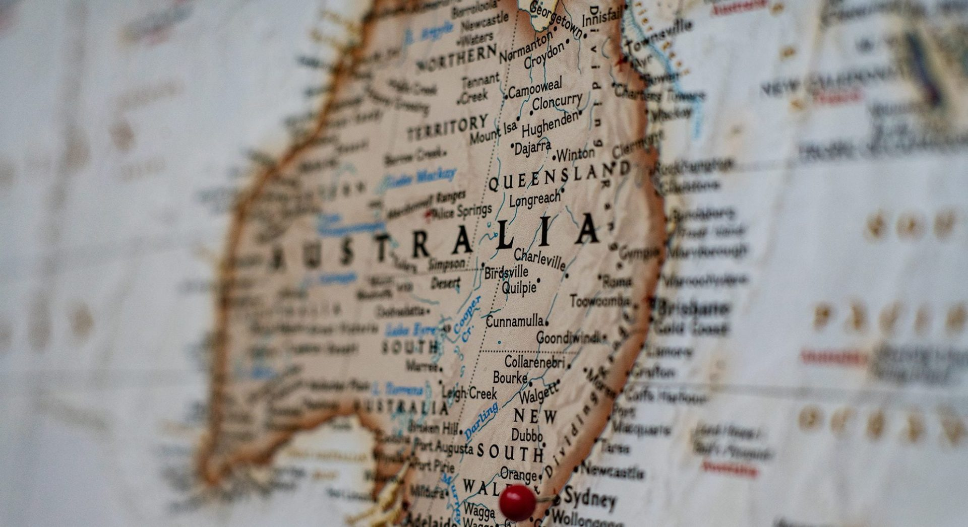 Immigration Law Australian Citizenship