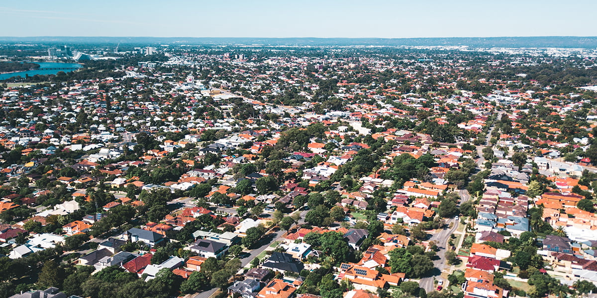 Craddock Murray Neumann - What the end of COVID 19 Rent relief measures might mean for you