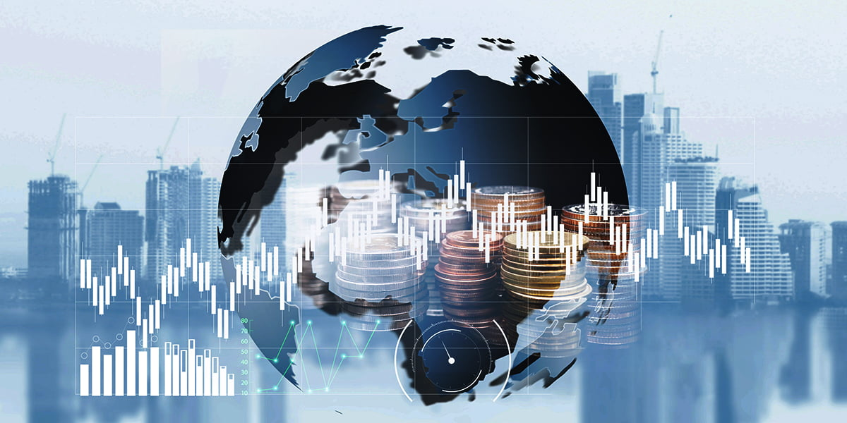 Craddock Murray Neumann Lawyers - Recent changes to the foreign investment controls – what do they mean for you?