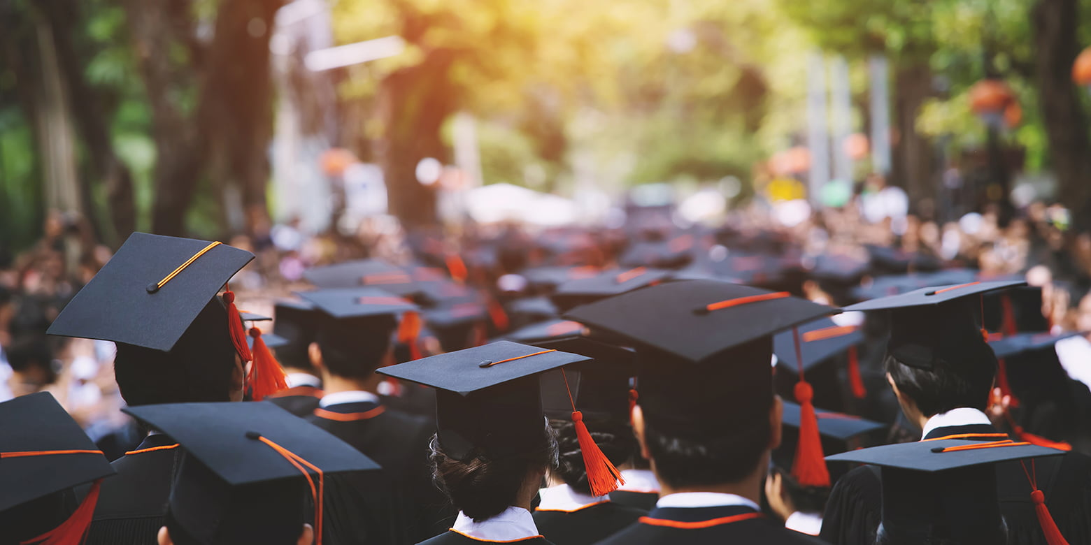 Craddock Murray Neumann Lawyers - What's new about the Temporary Graduate subclass 485 visajpg