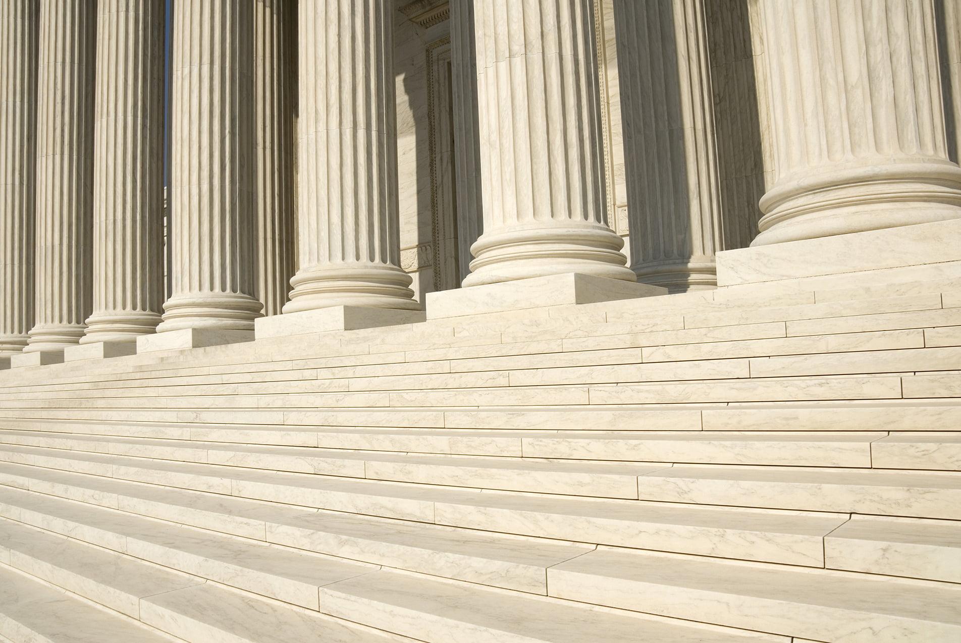 Judicial review of migration decisions