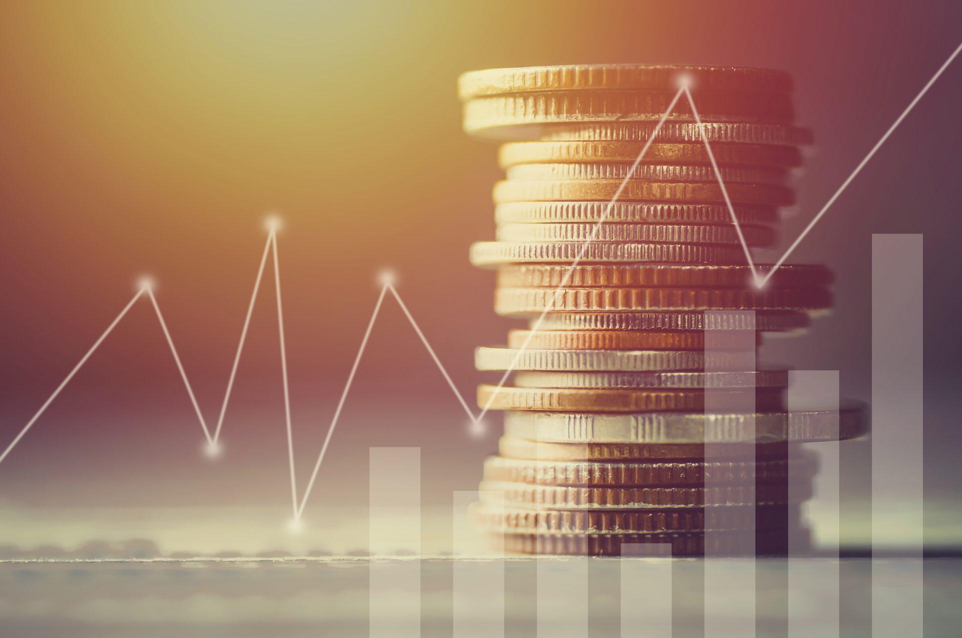 Increase to the statutory minimum for Creditor's Statutory Demands