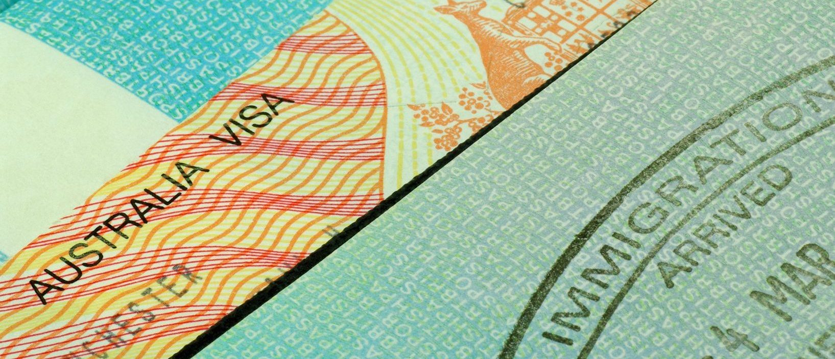 What you need to know and do about applying for an Australian Visa for Afghan family members