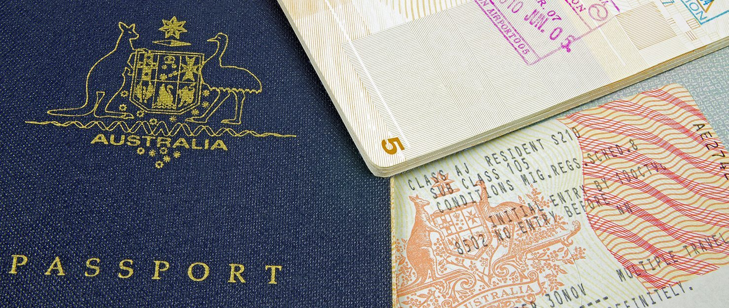 Applying for Ministerial Intervention - How to ask the Australian Immigration Minister for a visa