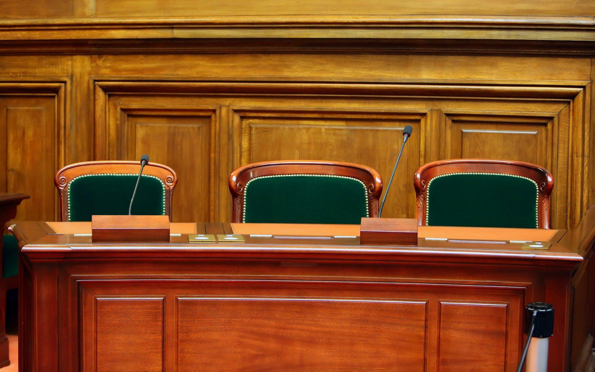 Review of a Visa Refusal at the Tribunal